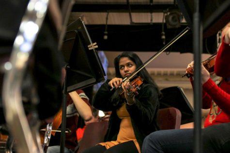 Lafayette Orchestra