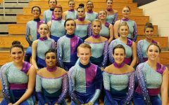 Color Guard advances across Midwest