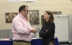 Mondl, Dunn win seats on Rockwood Board in April 2 election