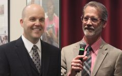 OPINION: What do you want from incoming Superintendent Mark Miles?