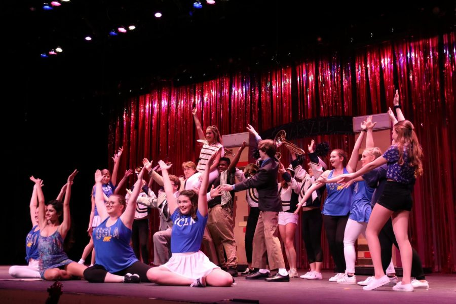 %22Legally+Blonde%22+was+performed+on+February+7%2C+8+and+9.+On+May+2%2C+nominations+for+the+St.+Louis+High+School+Musical+Theatre+Awards+were+announced%2C+with+Lafayette+claiming+five+nominations.
