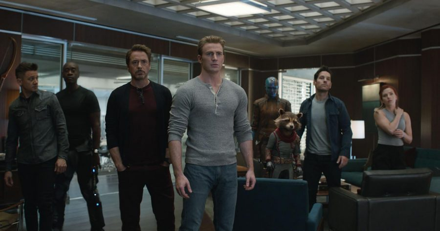 %22Avengers%3A+Endgame%22+broke+box+office+records%2C+making+%241.2+billion+in+its+opening+weekend.+