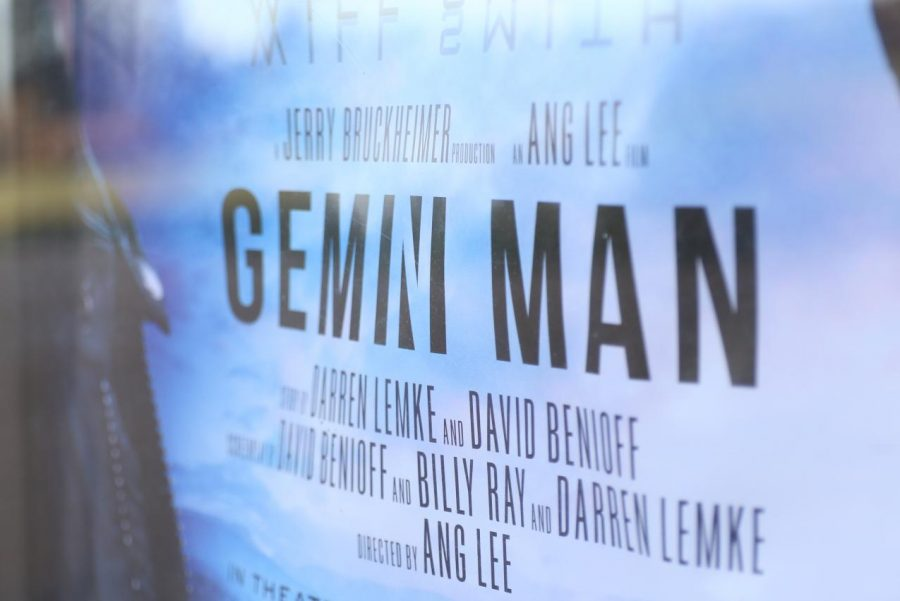 Since Gemini Man's official release on Oct. 11, 2019, the film has only brought in $120 million worldwide, despite a production budget of $138 million. This flop at the box office is estimated to cost Skydance Media about a $75 million loss, according to The Hollywood Reporter.