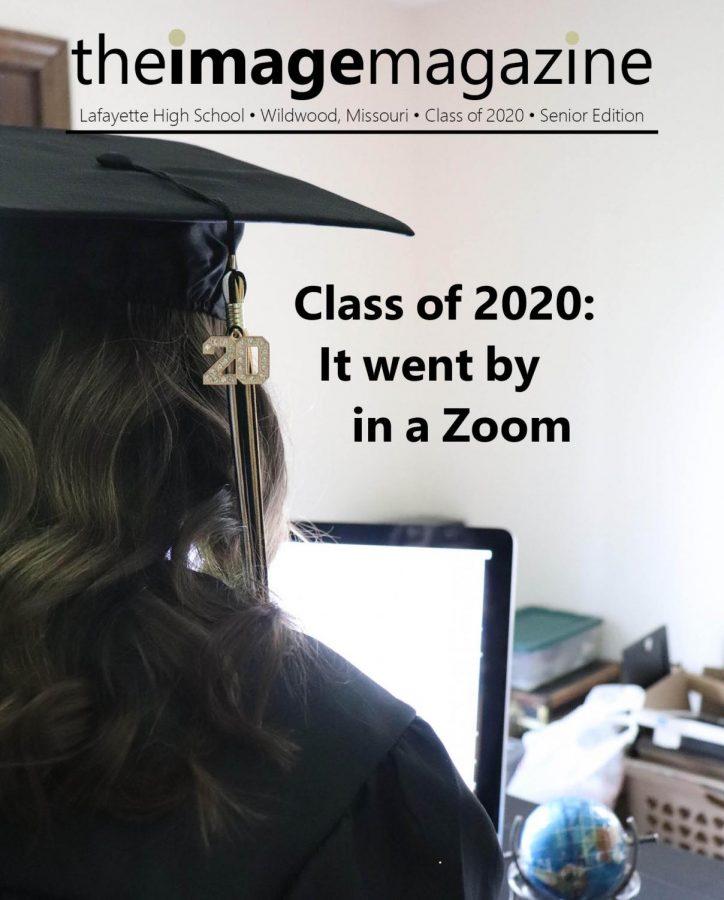 2020+Senior+Magazine