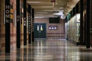 District, Lafayette respond to FAQs about upcoming school year