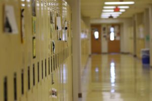 Opinion: Rockwood was right to switch to virtual learning for upcoming school year