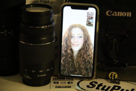 Photo of Riley Philipp