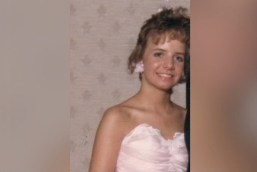 Nicole Hauser, Class of 1988