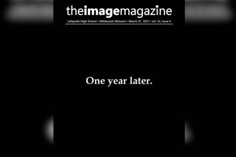 March 31 Print Image Newsmagazine