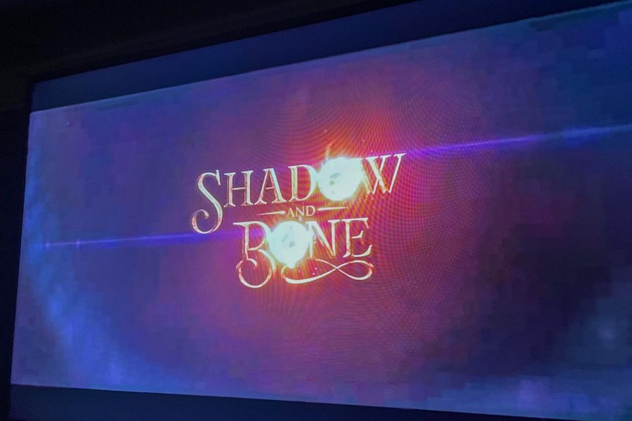 Review: 'Shadow and Bone' radiates excellence in every aspect