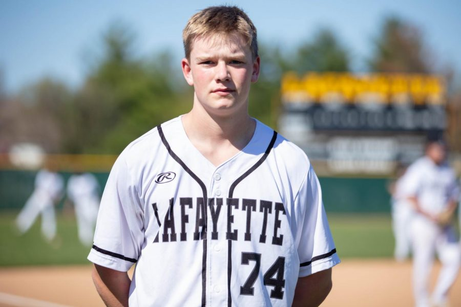 baseballplayer+portraits_grant+campbell_Scheller-7