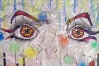 State of the Art: Nine virtual art galleries to help unlock a creative mindset