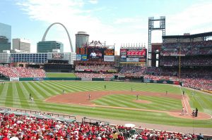 MLB needs to keep their rule changes from 2020 in order to drive fan interest in the game. Keeping the rule changes would result in more full stadiums.