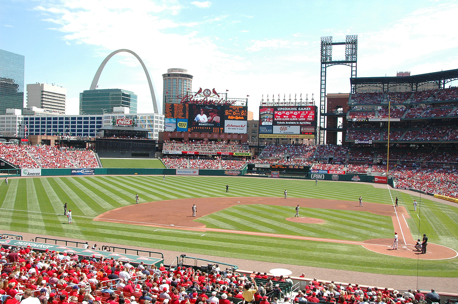 Baseball rule changes capture fan interest, place higher stakes in games