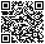 Scan here to directly donate to Ingrams GoFundMe.